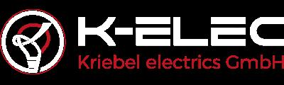 Kriebel electrics GmbH
